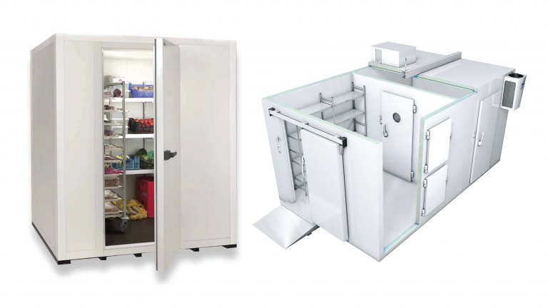 How quality freezers help you get some benefits from food trade shows